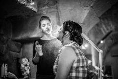 fotografo-de-bodas-jiten-dadlani-boda-crystele-victor-14