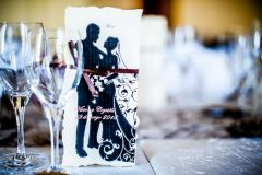 fotografo-de-bodas-jiten-dadlani-boda-crystele-victor-2