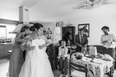 fotografo-de-bodas-jiten-dadlani-boda-crystele-victor-20