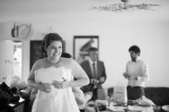 fotografo-de-bodas-jiten-dadlani-boda-crystele-victor-21