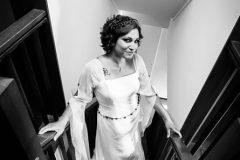 fotografo-de-bodas-jiten-dadlani-boda-daysi-eduardo-11