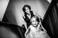 fotografo-de-bodas-jiten-dadlani-boda-daysi-eduardo-13