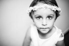 fotografo-de-bodas-jiten-dadlani-boda-daysi-eduardo-14