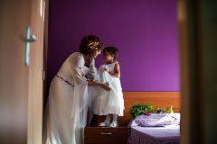 fotografo-de-bodas-jiten-dadlani-boda-daysi-eduardo-19