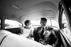 fotografo-de-bodas-jiten-dadlani-boda-daysi-eduardo-20