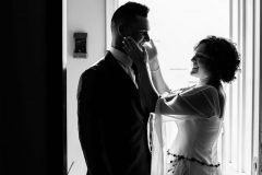 fotografo-de-bodas-jiten-dadlani-boda-daysi-eduardo-21