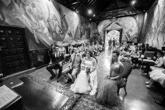 fotografo-de-bodas-jiten-dadlani-boda-daysi-eduardo-22