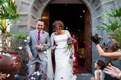 fotografo-de-bodas-jiten-dadlani-boda-daysi-eduardo-23