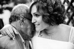 fotografo-de-bodas-jiten-dadlani-boda-daysi-eduardo-24