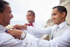 fotografo-de-bodas-jiten-dadlani-boda-gysa-13