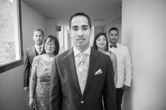fotografo-de-bodas-jiten-dadlani-boda-gysa-17