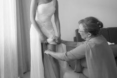fotografo-de-bodas-jiten-dadlani-boda-gysa-29