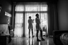 fotografo-de-bodas-jiten-dadlani-boda-gysa-8