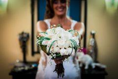 fotografo-de-bodas-jiten-dadlani-boda-gloria-yeray-10
