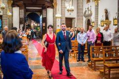 fotografo-de-bodas-jiten-dadlani-boda-gloria-yeray-12