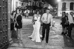 fotografo-de-bodas-jiten-dadlani-boda-gloria-yeray-13