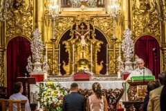 fotografo-de-bodas-jiten-dadlani-boda-gloria-yeray-14