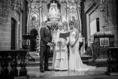 fotografo-de-bodas-jiten-dadlani-boda-gloria-yeray-17