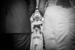 fotografo-de-bodas-jiten-dadlani-boda-gloria-yeray-18