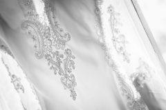 fotografo-de-bodas-jiten-dadlani-boda-gloria-yeray-2