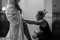 fotografo-de-bodas-jiten-dadlani-boda-gloria-yeray-5