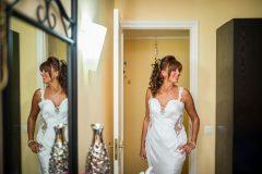 fotografo-de-bodas-jiten-dadlani-boda-gloria-yeray-7
