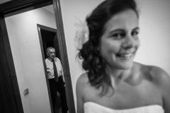 fotografo-de-bodas-jiten-dadlani-boda-leo-monse-12