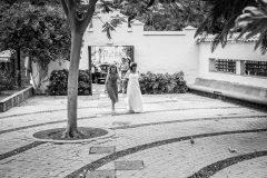 fotografo-de-bodas-jiten-dadlani-boda-leo-monse-17