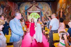fotografo-de-bodas-jiten-dadlani-boda-leo-monse-18