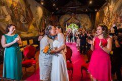 fotografo-de-bodas-jiten-dadlani-boda-leo-monse-24