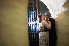 fotografo-de-bodas-jiten-dadlani-boda-liliana-angel-22