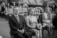 fotografo-de-bodas-jiten-dadlani-boda-liliana-angel-8