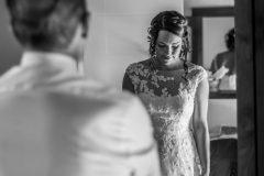fotografo-de-bodas-jiten-dadlani-boda-marian-carlos-16
