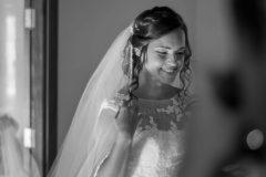 fotografo-de-bodas-jiten-dadlani-boda-marian-carlos-18