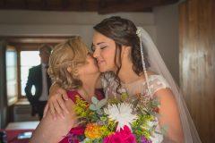 fotografo-de-bodas-jiten-dadlani-boda-marian-carlos-20