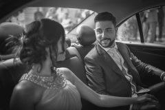 fotografo-de-bodas-jiten-dadlani-boda-marian-carlos-22