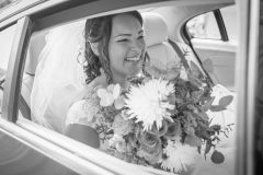 fotografo-de-bodas-jiten-dadlani-boda-marian-carlos-24