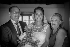 fotografo-de-bodas-jiten-dadlani-boda-marian-carlos-21