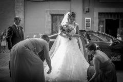 fotografo-de-bodas-jiten-dadlani-boda-marian-carlos-26