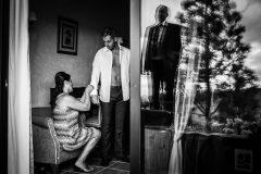 fotografo-de-bodas-jiten-dadlani-boda-mireia-abian-13