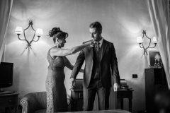 fotografo-de-bodas-jiten-dadlani-boda-mireia-abian-18