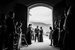 fotografo-de-bodas-jiten-dadlani-boda-mireia-abian-23