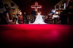 fotografo-de-bodas-jiten-dadlani-boda-mireia-abian-27