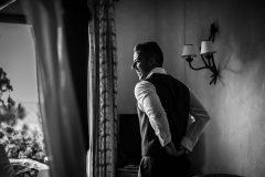 fotografo-de-bodas-jiten-dadlani-boda-mireia-abian-17
