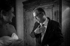 fotografo-de-bodas-jiten-dadlani-boda-mireia-abian-20