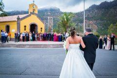fotografo-de-bodas-jiten-dadlani-boda-mireia-abian-24