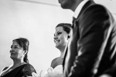 fotografo-de-bodas-jiten-dadlani-boda-mireia-abian-25
