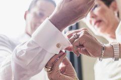 fotografo-de-bodas-jiten-dadlani-boda-miriam-diego-13