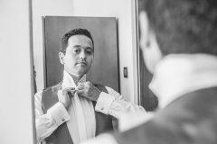 fotografo-de-bodas-jiten-dadlani-boda-miriam-diego-16