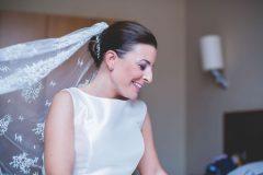 fotografo-de-bodas-jiten-dadlani-boda-miriam-diego-17